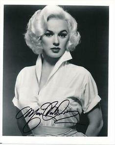 Marilyn Monroe Celebrity Vintage Rare Exclusive 8x10 Photo 927/'