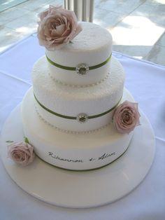 Google Image Result for http://weddingcakedesigns.net/wp-content/uploads/2014/09/Modern-Wedding-Cake-3.jpg