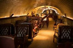19 Bars to see before you die!  Gotta go to all of these!   Featured: The Tunnel Bar — Northampton, Massachusetts