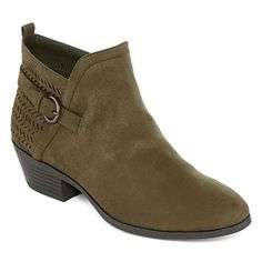 9d0a50c6d4b30 9 Exciting Boots   Booties I Like images in 2019