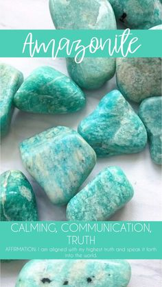 Rocks with Sass is a collection crystal jewelry that inspires, raises awareness & adds sparkle to your life. Each piece is handcrafted from various crystals and gemstones. Crystal Magic, Crystal Healing Stones, Crystal Grid, Stones And Crystals, Quartz Crystal, Gem Stones, Blue Crystals, Minerals And Gemstones, Crystals Minerals