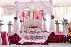Nigerian wedding traditional engagement wedding stages akintayo timi1
