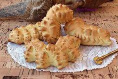 il Pane sardo Coccoi è uno dei pani che appartengono alla tradizione della mia terra, la Sardegna, non manca mai nelle feste tradizionali di paese o nelle..