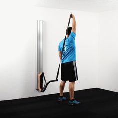 Exercises   EISENHORN Exercises, Ballet Skirt, Sporty, Style, Fashion, Swag, Moda, Tutu, Fashion Styles