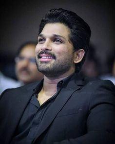 Image may contain: 1 person Famous Indian Actors, Indian Celebrities, Bollywood Celebrities, Bollywood Actress, Actors Male, Cute Actors, Handsome Actors, Actors & Actresses, Allu Arjun Hairstyle