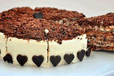 Italjanskij-orehovyj-tort-2