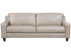 322 Best Slumberland Furniture Images Furniture