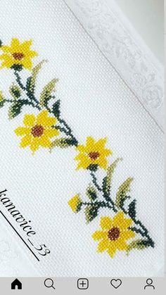 Home Decor ideas &Home Garden & Diy Cross Stitch Embroidery, Cross Stitch Patterns, Cross Stitch Cushion, Cross Stitch Heart, Crochet, Crafts, Diy, Garden, Cross Stitch Angels