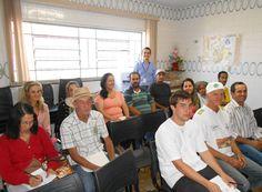 Feirantes de Paraíso participam de treinamentos http://www.passosmgonline.com/index.php/2014-01-22-23-07-47/regiao/5664-feirantes-de-paraiso-participam-de-treinamentos