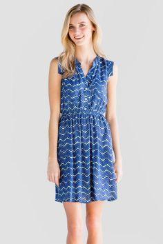 Spense Petite Cap-Sleeve Floral-Print Belted A-Line Dress ...
