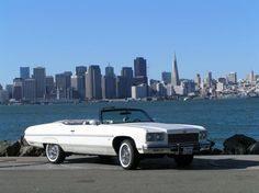 Displaying 1 total results for classic Chevrolet Caprice Classic Vehicles for Sale. Caprice Classic For Sale, Chevy Caprice Classic, Chevrolet Caprice, Classic Chevrolet, Chevrolet Chevelle, Chevy Luv, Gta, American Classic Cars, Camaro Rs