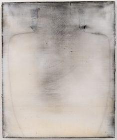 Hideaki Yamanobe - WORKS - Galerie Florian Trampler