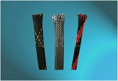 Cable Braided Sleeving-Other Electrical Equipment