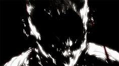 I make anime gifs Manga Anime, Anime Gifs, Anime Art, Hunter X Hunter, Hunter Anime, Live Wallpapers, Animes Wallpapers, Dark Fantasy Art, Dark Art