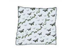 Pillows MWL Design NL
