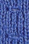 Kara's Quick-Knit Tip: Buttonholes Nice & Neat