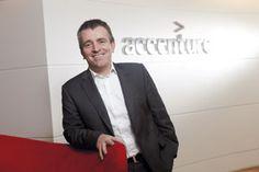 No cenário internacional, o consumidor brasileiro já ocupa lugar de destaque. executivo holandês da Accenture veio ao Brasil discutir estratégias para o varejo e aponta novas tendências para empresas e clientela