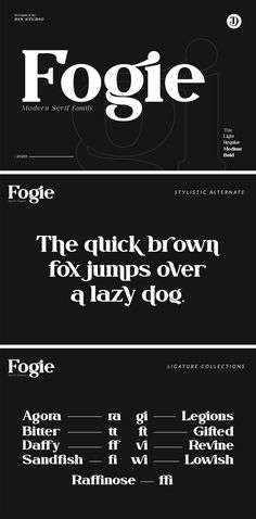 Modern Serif Fonts, Typographic Design, Typography Inspiration, Corporate Design, Editorial Design, Layout Design, Signage, Tumblr, Editorial Layout