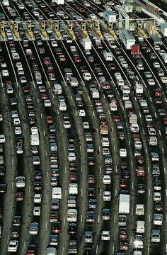 Iıaaagghh pinterest bitti hatta internet bitti trafik bitmedi hay şehir gibi seni! 15 dk lık yol nasıl 115 dk sürebilir çürüdüm yauu ffffff