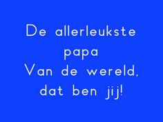 Vaderdagliedje - Tijl Damen. Tekst, bladmuziek, akkoorden: http://tijldamen.nl/kinderliedjes/lente-en-pasen/papa-pap