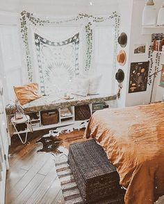 337 best bedroom images on pinterest bedroom ideas future