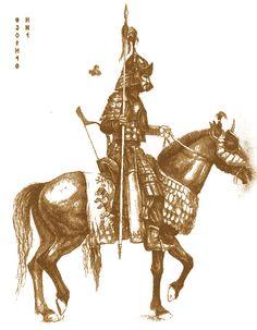 Tilos az A - Tatabánya - közösségi szabadidő magazin - Könyvajánló - Földi Pál: Turul népe - László Tibor jegyzete Hungary History, Warriors, Maps, Ottoman, Moose Art, Travel, Animals, Viajes, Animales