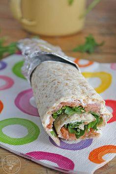 Wraps de salmon www.cocinandoentreolivos.com (7)