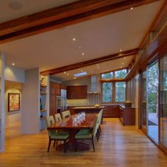Skillion Roof Design, Pictures, Remodel, Decor and Ideas