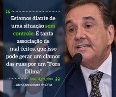 Post  #FALASÉRIO!  : O CAMINHO É ESTE !