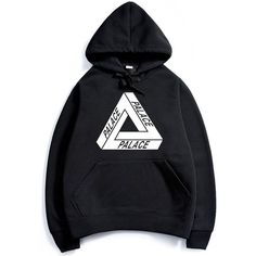 BUY+IT+NOW+:+https://pupi1.com/collections/t-shirt-hoodies/products/4-color-100-cotton-hoodies-men-women-palace-skateboards-tracksuits-fleece-sweatshirt-fashion-clothing    Free+shipping+worldwide.  *Delivery+Time  Shipping+from+12+to+24+days+you+will+received.+(United+States).  Shipping+from+21+...