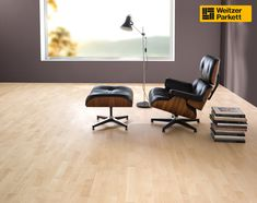 Eames, Lounge, Chair, Furniture, Home Decor, Stairway, Airport Lounge, Drawing Rooms, Decoration Home