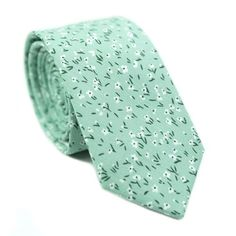 The perfect wedding tie that you've been searching for. Or the perfect tie for any occasion, really. We pride ourselves in offering our customers some of the b