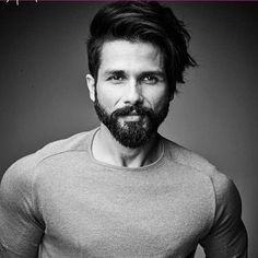Shahid Kapoor Bollywood Hit Movies Mp3 Songs Download #SongsPK #Pagalworld  ❤️  Full Info Link - https://songspkzz.com/actor-hits-song/shahid-kapoor-songs/  #ShahidKapoor  #Shahid #Shahidhindi #Shahidbollywood #Shahidsong #ShahidMovie
