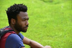 'Atlanta' Trailer: Donald Glover Produces and Stars In New FX Series