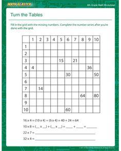 pin by womanofgodde on lesson planning pattern worksheet number patterns worksheets math. Black Bedroom Furniture Sets. Home Design Ideas
