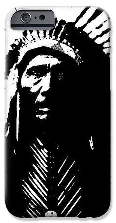 david bridburg,bridburg,edward s curtis,edward curtis,curtis,native american 5 curtis,1900s,full headdress,indian chief,native american leader,native american chief,tribal leader,headdress,beaded vest,beads,wearing beads,old chief,elderly chief,elderly native american,older man,older native american chief,older native american,chief in full regalia,full regalia,black and white of native american chief,black and white of indian chief,warrior chief,warpath,on the warpath,gift,christmas