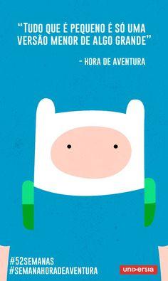 Pensamentos / Reflexões / Frases / Conselhos Adventure Time Anime, Cartoon Tv, Cartoon Network, Nerd, Childhood, Geek Stuff, Animation, Memes, Thoughts