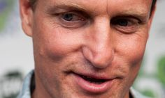 A Salute to Woody Harrelson, Long-Time Cannabis Advocate