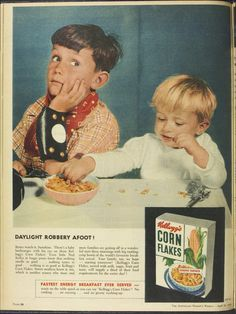 Issue: 25 Apr 1956 - The Australian Women's Wee. Trials, Historic Newspapers, Nostalgia, Memories, Retro, Reading, Books, Kitchens, Memoirs