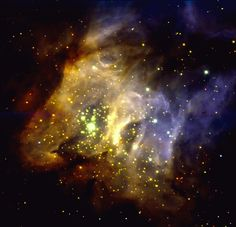 Wired Space Photo of the Day - Wired Science