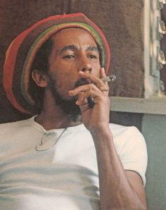 "Dedicated to Robert Nesta Marley (Bob Marley). Jah loveth the gates of Zion more than all the dwellings of Jacob"" -Bob Marley. Bob Marley Legend, Reggae Bob Marley, Damian Marley, Kingston, Bob Marley Smoking, Bob Marley Pictures, Marley Family, Robert Nesta, Music"