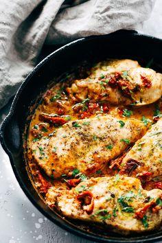 Lidias Recipes Lidia's Italian Chicken Recipe - Lidias Recipes Lidia's Itali. - Lidias Recipes Lidia's Italian Chicken Recipe – Lidias Recipes Lidia's Italian Hen Recipe CHI - Lidia's Recipes, Coconut Recipes, Kitchen Recipes, Dinner Recipes, Cooking Recipes, Dinner Ideas, Turkey Recipes, What's Cooking, Popular Recipes