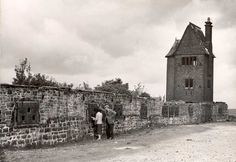 Historic Images of Rivington, Lancashire, UK British Countryside, Local History, Vintage Pictures, Great Britain, North West, Old Photos, Manchester, Monochrome, Ireland