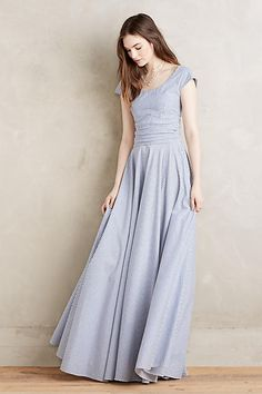 i and every past version of myself love this dress that would make no sense whatsoever in the world i currently live in