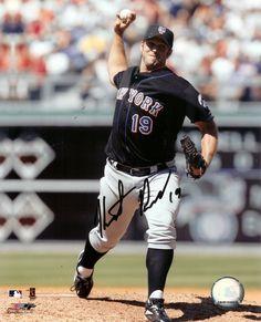 AAA Sports Memorabilia LLC - Heath Bell MLB New York Mets Hand Signed 8x10 Photograph, $37.50 (http://www.aaasportsmemorabilia.com/mlb/heath-bell-mlb-new-york-mets-hand-signed-8x10-photograph/)