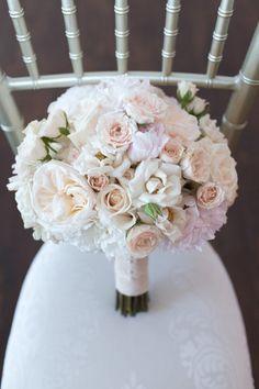 Unique Wedding Flowers Kitchener - https://www.floralwedding.site/wedding-flowers-kitchener/ #weddingflowers