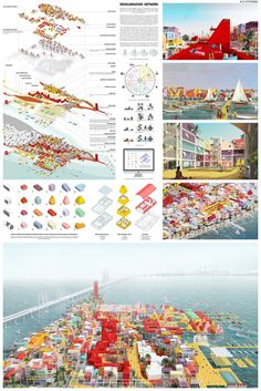 Competitions :Current Architecture Competitions - arch out loud - Stadtarchitektur - Salad Recipes Plans Architecture, Architecture Graphics, Landscape Architecture, Landscape Design, Module Architecture, Architecture Diagrams, Urban Design Concept, Urban Design Diagram, Architecture Presentation Board