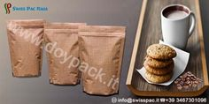 Offriamo le nostre #SacchiDiIutaSguardoAltaBarriera , che sono indicati anche come sacchi di tela , borse terra, sacchi e borse naturali organici . Queste borse sono molto apprezzati per la loro durata , ottima resistenza allo strappo , lucentezza di lunga durata e leggerezza. http://www.doypack.it/sacchi-di-iuta-sguardo-alta-barriera/