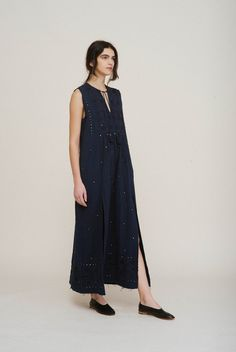 Sea   Fall 2016 Ready-to-Wear Collection   Vogue Runway