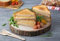 ΙΔΕΕΣ ΓΙΑ ΥΓΙΕΙΝΑ ΚΑΙ ΧΟΡΤΑΣΤΙΚΑ ΠΡΩΙΝΑ - Diatrofi.gr   Υγιεινή Διατροφή, Ευεξία και Υγεία Camembert Cheese, Sandwiches, Dairy, Health, Food, Health Care, Essen, Meals, Paninis